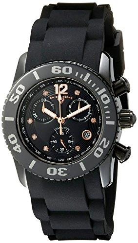Swiss Legend - -Armbanduhr- 10128-01-RA