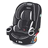 Graco 4Ever 4 in 1 Convertible Car Seat | Infant to Toddler Car Seat,...