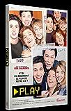Play [Francia] [DVD]