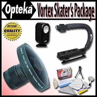 プロランキングOpteka Deluxe Vortex Skaters「パッケージ(..を含む)購入