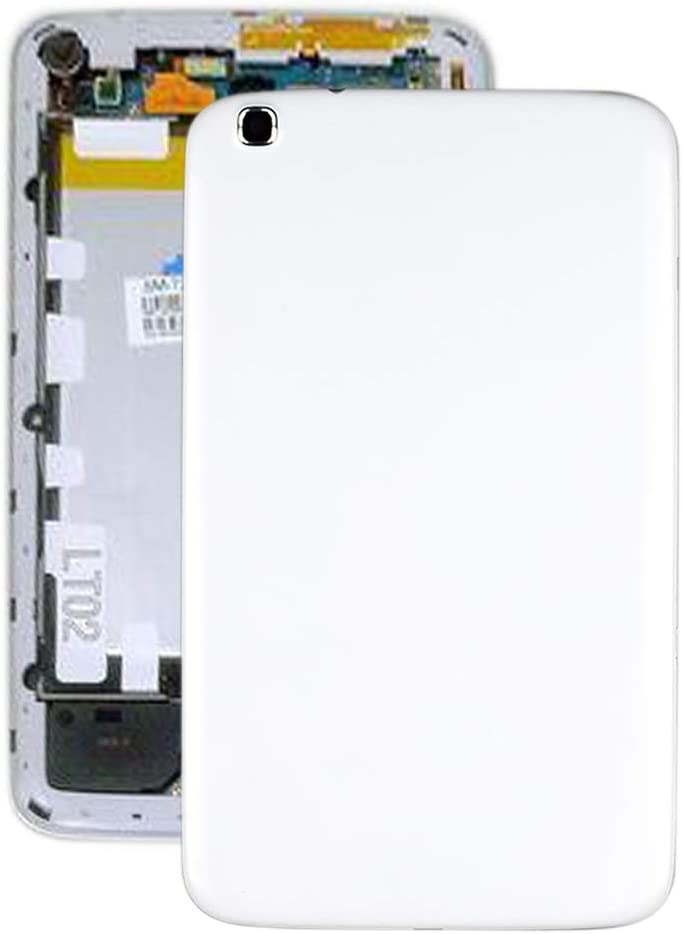 Tangyongjiao Phone Back Max 68% OFF Cover Tab Battery for Free Shipping Cheap Bargain Gift Galaxy