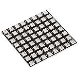AZDelivery U 64 LED Matrix Panel CJMCU-8x8 Modul...