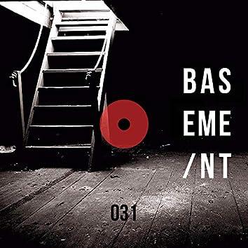 Basement Thirtyone