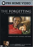 Forgetting: A Portrait of Alzheimer's [DVD] [Import]