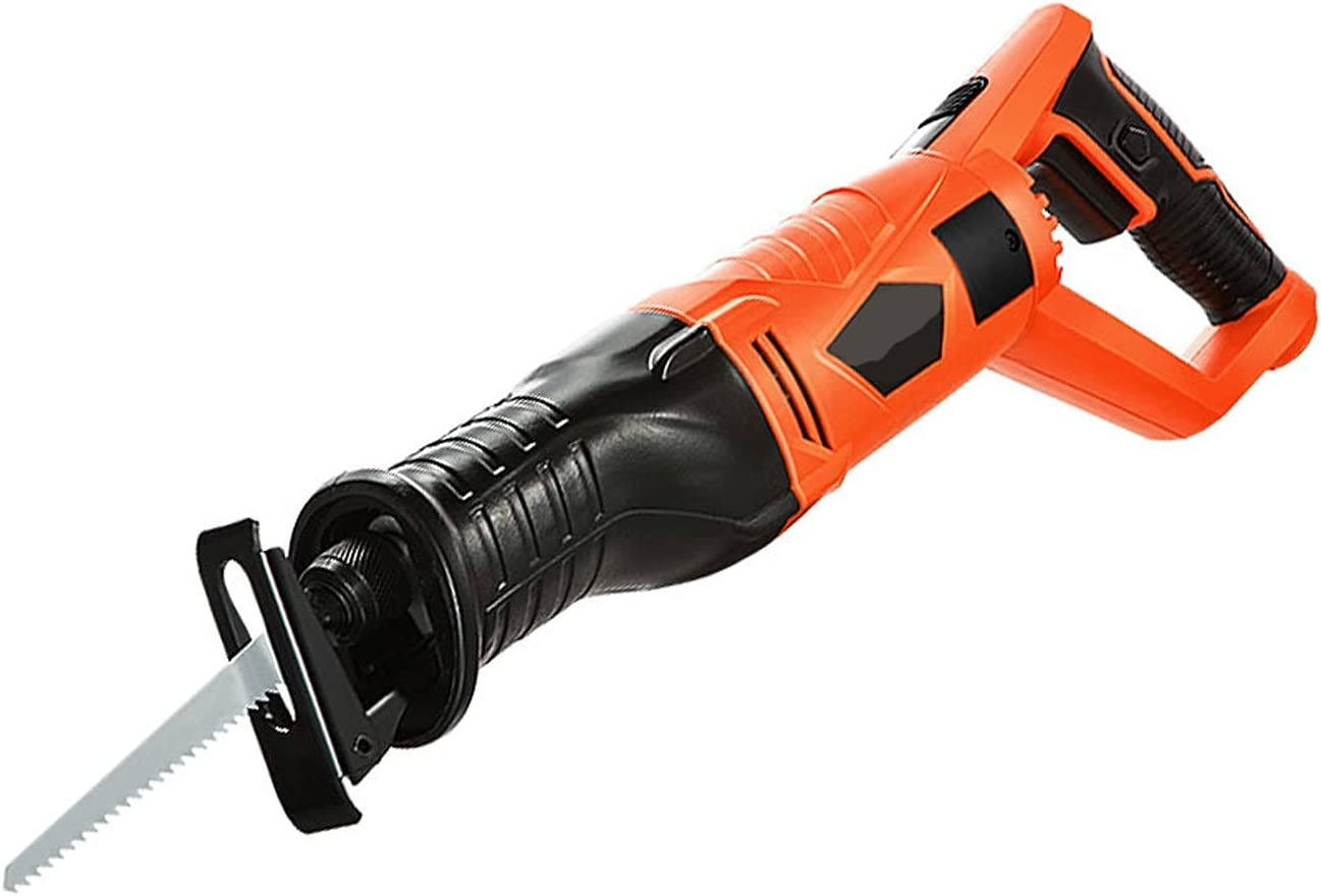 Xhlc Adjustable Electric Reciprocating Multifunction Our Now free shipping shop OFFers the best service Saw Rotati