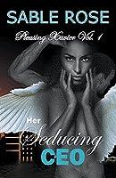 Her Seducing CEO (Pleasing Xavier Vol. 1)