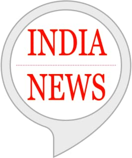 Best ndtv india news Reviews