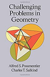 Recommended Maths Olympiad Books for Self Learning / Domain