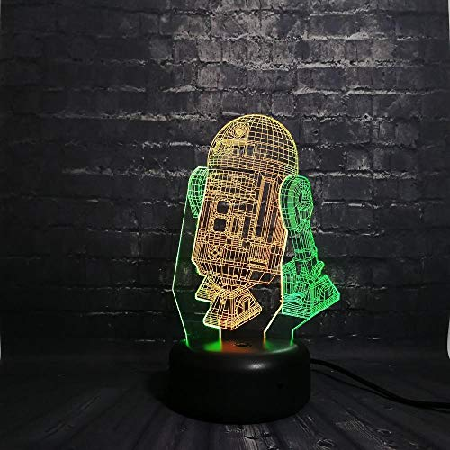 Simba Lampe De Table Lion Roi Figure Animal Led Salle De Lave Roi De La Jungle Décoration Humeur Veilleuse Partie Fournir Enfants Cadeau De Noël Jouets