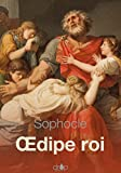 Œdipe roi - Format Kindle - 1,99 €