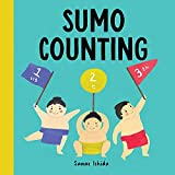 Sumo Counting (Little Sumo)