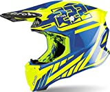 Airoh CASCO TWIST 2.0 CAIROLI 020 GLOSS S