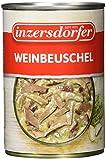 Inzersdorfer Weinbeuschel, 6er Pack (6 x 400 g) -