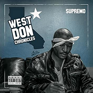 West Don Chronicles