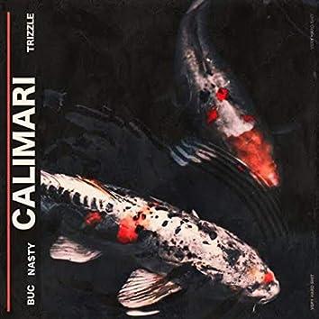 Calimari