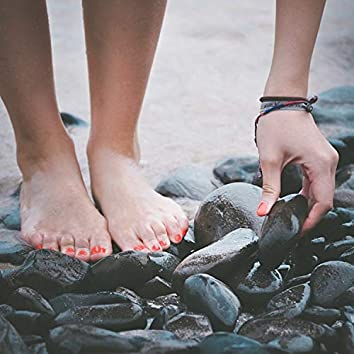 Feet Do