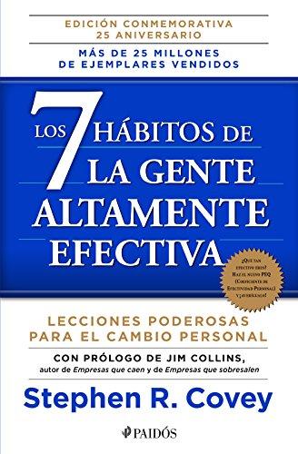 Mochila Hombre  marca Planeta Publishing