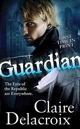 [(Guardian)] [By (author) Claire Delacroix] published on (September, 2009)