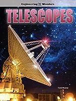 Telescopes (Engineering Wonders)