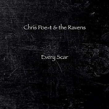 Every Scar