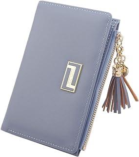 5dce4dadeb00 Amazon.com: stylish laptop bag - zitan / Laptop Bags / Laptop ...