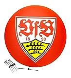 Stuttgart 78er