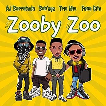 Zooby Zoo