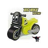 Smoby Moto Racing
