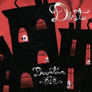 Doomtown 7