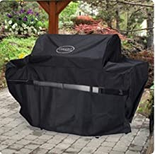 Vermont Castings Gas Grill Cover (5 Burner) 72
