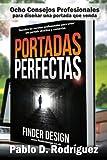 Portadas Perfectas: Descubre...image