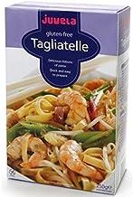 Juvela Gluten-Free Tagliatelle 250g Estimated Price : £ 7,95
