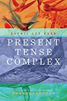 Present Tense Complex