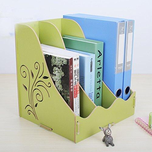 Boîte de rangement Boîte de rangement Boîte de rangement Boîte de rangement