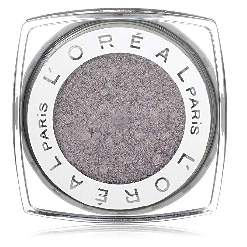 L'Oreal Paris Infallible 24HR Shadow, Liquid Diamond, 0.12 Ounce