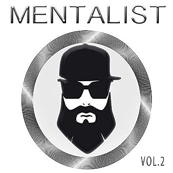 Mentalist, Vol. 2