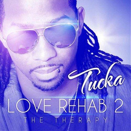 Love Rehab 2