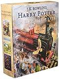 Harry Potter: La...image