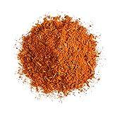 Piri Piri Africana Mezcla Especias - Organic Arican Spice - Peri Peri - 100g