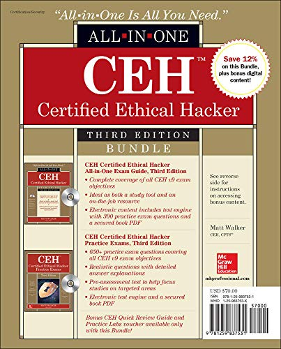 ethical hacking book pdf free download