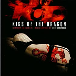 As If you say Nothing kaufen (Kiss of the dragon)