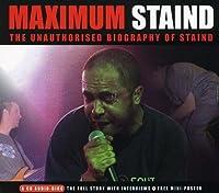 Maximum Staind