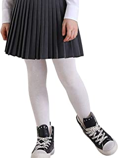 Best organic girls tights Reviews