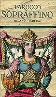 Tarocco Sopraffino: Milano 1830 - Limited Edition