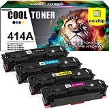 Oem Color Laser Printers - Best Reviews Guide