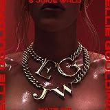 Tool - Lateralus Lyrics - Full Album - Lyrics On Demand