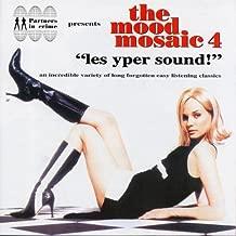 The Mood Mosaic 4: Les Yper Sound
