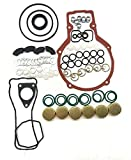 P7100 Diesel Injection Pump Rebuild Kit for 6B 6BT 12V 5.9 5.9L Dodge Cummins