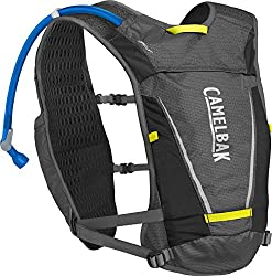 CamelBak Circuit Running Hydration Vest, 50oz