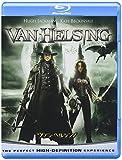ヴァン・ヘルシング [Blu-ray] image